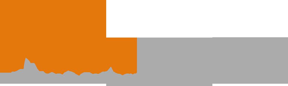 logo_MES_mare